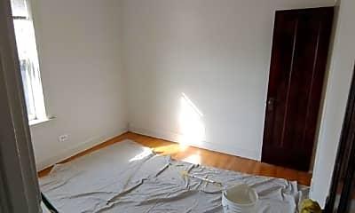 Bedroom, 4103 W Belmont Ave, 0