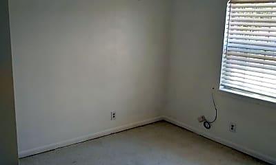 Bedroom, 1410 N. MARY, 1
