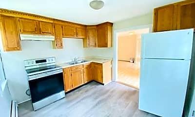 Kitchen, 740 Main St, 0
