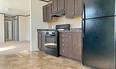 Kitchen, 458 Warbler Ln 458, 0
