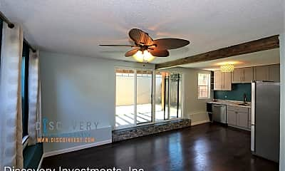 Dining Room, 1712 33rd Ave, 1