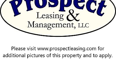 Online listing insert with website.jpg, 316 East Plum Street, 2