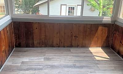 Patio / Deck, 4204 Watson Rd, 1