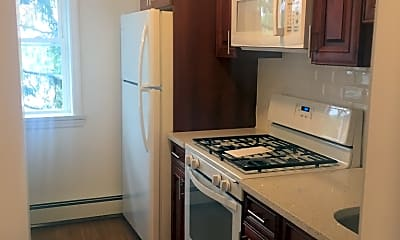 Kitchen, 167 Glen Cove Ave, 1