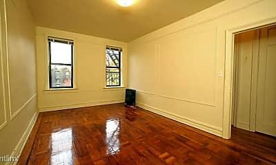 Bedroom, 410 Avenue X, 2