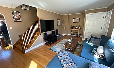 Living Room, 2380 Mystic Valley Pkwy, 1