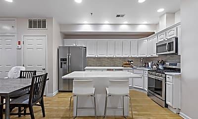 Kitchen, 122 Monroe St 2, 0
