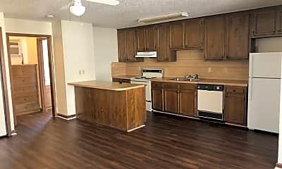 Kitchen, 8070 Ned Ave, 0