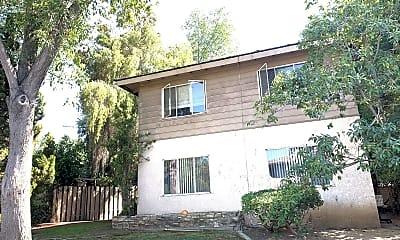 Building, 5172 E Anaheim Rd, 0