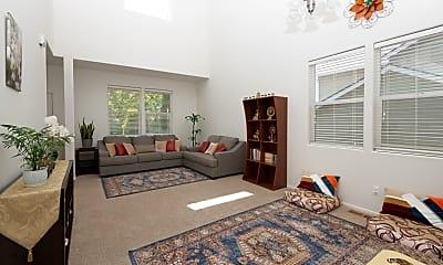 Living Room, 19953 SW Valiant Dr, 1