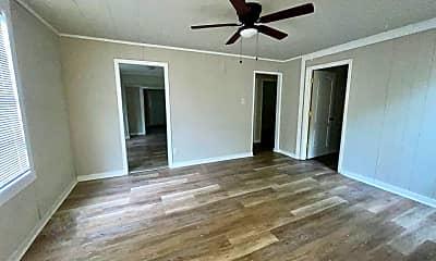 Bedroom, 126 Wilson St, 2