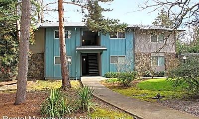 Building, 6755 SW Terri Ct, 0