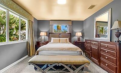 Bedroom, 440 Jupiter Ln, 2