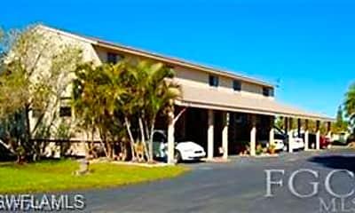 Building, 13508 Siesta Pines Ct 8, 1
