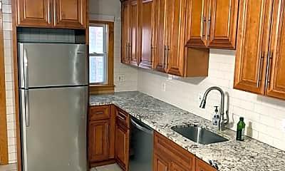 Kitchen, 4 Intervale St 2, 0