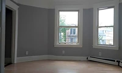 Living Room, 17 Cedar Ave, 0