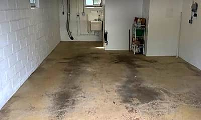 Bedroom, 120 Bradford Ave, 2