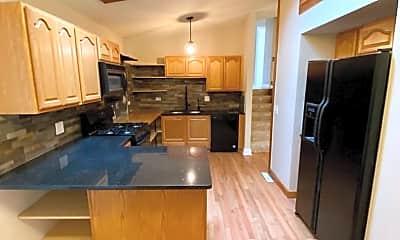 Kitchen, 2112 Old Elm Rd, 1
