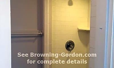 Bathroom, 1810 15th Ave S, 2