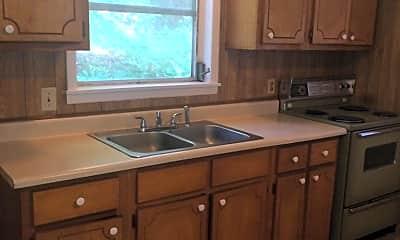 Kitchen, 115 Dryman Mountain Rd, 2