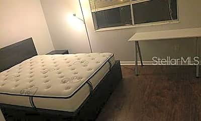 Bedroom, 4411 SW 34th St 1206, 1