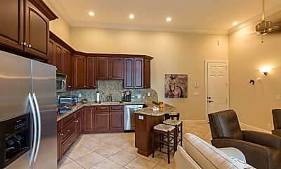 Kitchen, 3650 Middleburg Dr, 1