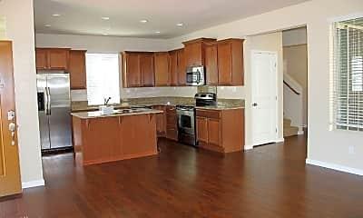 Kitchen, 6841 Riverdale Dr SE, 2