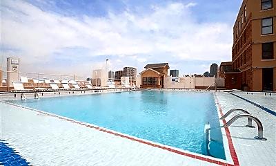 Pool, 10 Regent St, 1