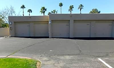 Building, 28386 Desert Princess Dr, 2