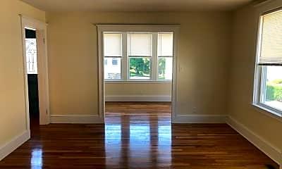 Living Room, 185 Henry Ave 1, 1