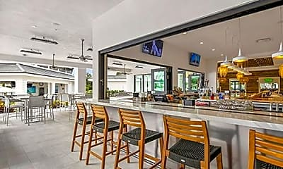 Dining Room, 325 Dunes Blvd 303, 1