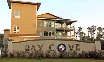 Residence At Bay Cove, 0