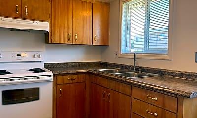 Kitchen, 2415 E Mill Plain Blvd, 2