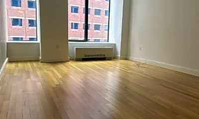 Living Room, 20 Beaver St, 0