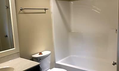 Bathroom, 400 S Superior St, 2