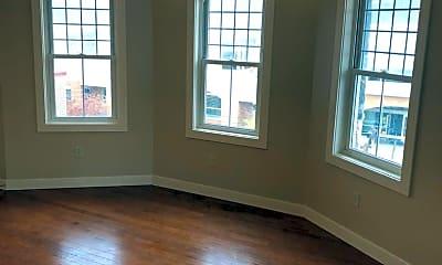 Living Room, 220 S Allen St, 0