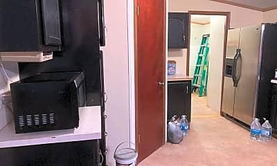 Kitchen, 4291 MN-210, 2