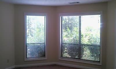 Living Room, 170 Colony Run, 2
