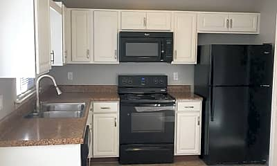 Kitchen, 101 Terrace Dr, 0