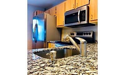 Kitchen, 7740 NW 50th St, 0