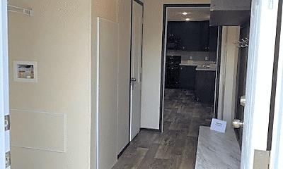 Bathroom, 1291 Powderhorn Ct, 2