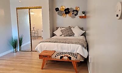 Bedroom, 9331 Thompson Ave, 0