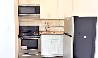 Kitchen, 851 S Kenmore Ave, 0
