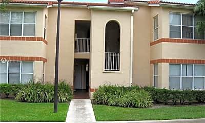 Building, 3410 Pinewalk Dr N 817, 0