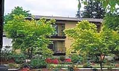 Ridgeview Apartments, 2