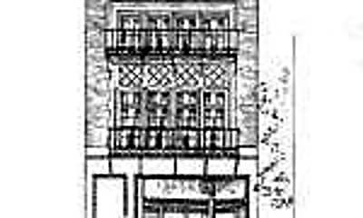 Geary Street, 0