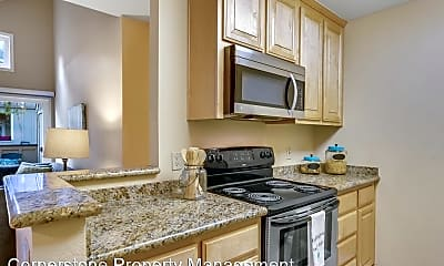 Kitchen, 83 Monte Verano Ct, 1