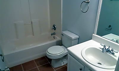 Bathroom, 6261 Wager Ct, 2