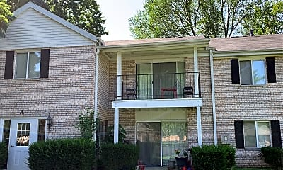 Greenleaf Manor, 2