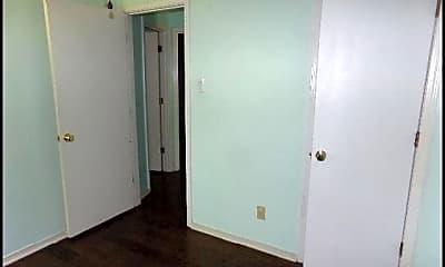Bedroom, 222 Valley View, 2
